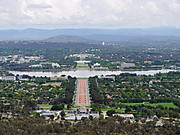 Canberra01_3
