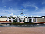 Canberra02_5