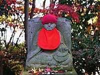 2012_1127_takahatahudho_04